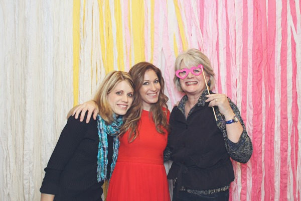 allume-conference-smilebooth-0154