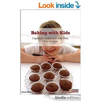 bakingkids