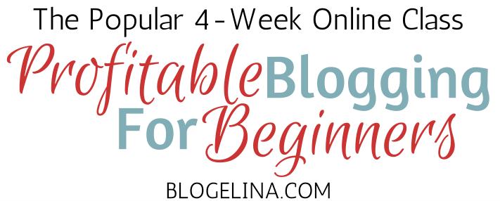 bloggingforbeginnersbutton