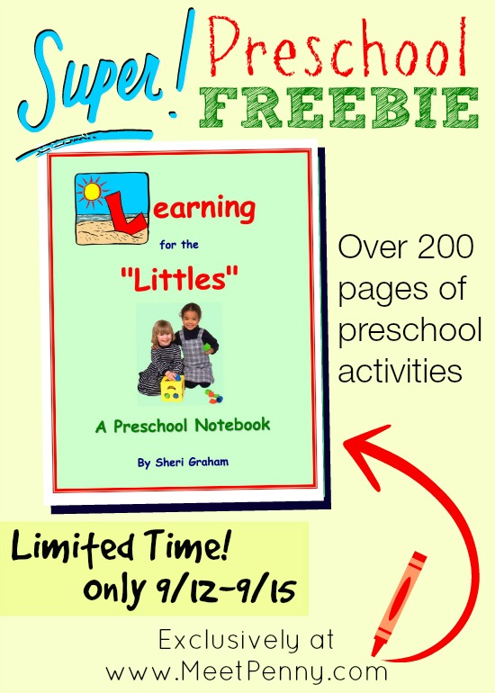 free-preschool-curriculum