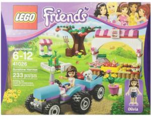 lego-friends-300x239