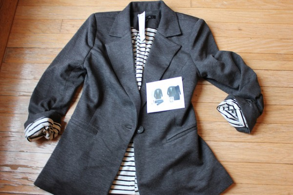 Why I May Have Changed My Mind About Stitch Fix