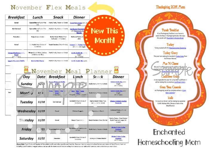 E.H.M.-November-2014-Monthly-Meal-Planner-1