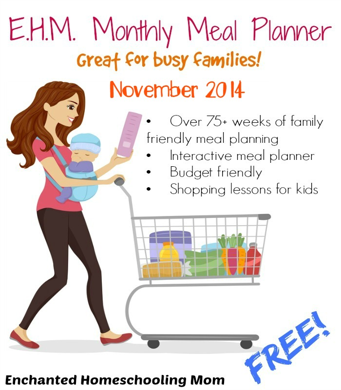 E.H.M.-November-2014-Monthly-Meal-Planner