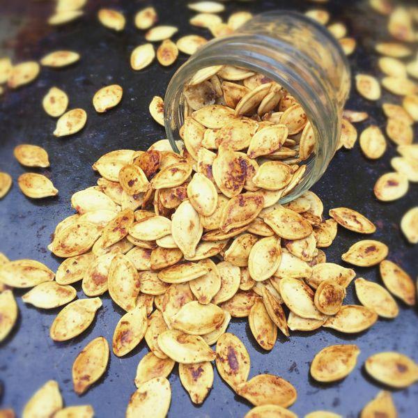 Roasted-Pumpkin-Seeds-by-The-Lemon-Bowl1