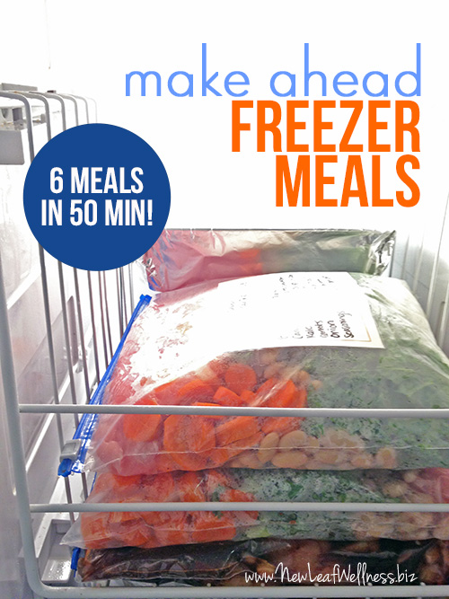 Six-Make-Ahead-Freezer-Meals-in-50-Minutes-horz