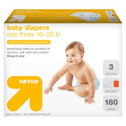 Target-Up-Up-diapers1