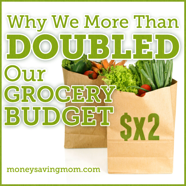Why-We-More-than-Doubled-Our-Grocery-Budget-FB