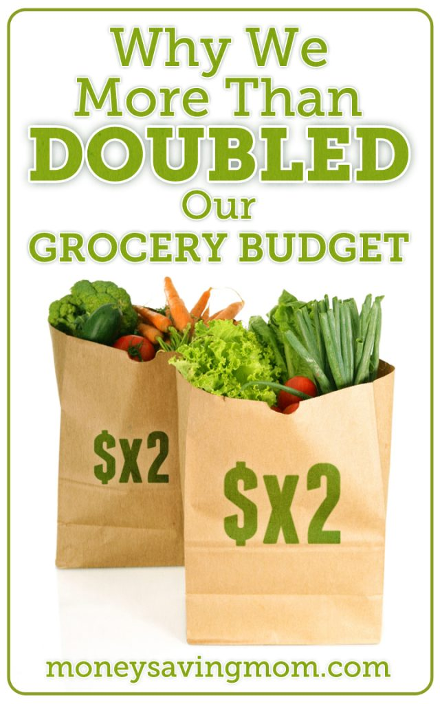 Why-We-More-than-Doubled-Our-Grocery-Budget-Pin