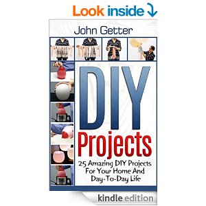 diyprojects
