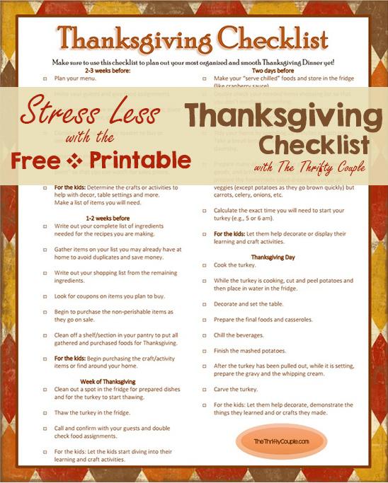 free-printable-thanksgiving-checklist