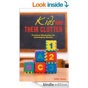 kidsclutter