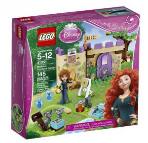 lego-merida-set-300x290