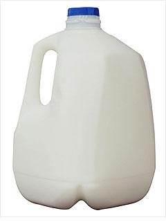 milk.ce