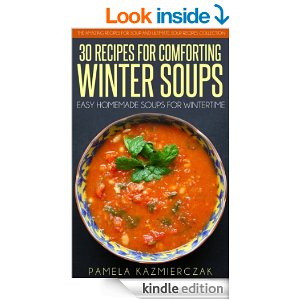 wintersoups