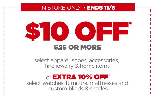 Jcpenney Black Friday  Shoes