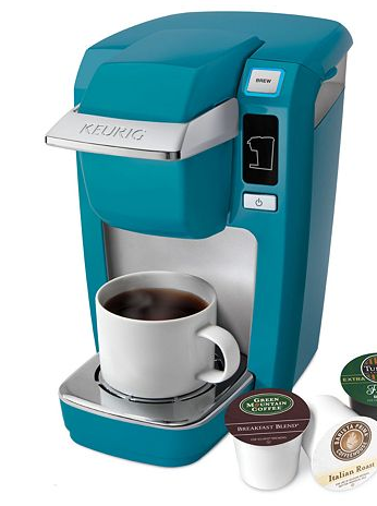 Keurig for $57 shipped!