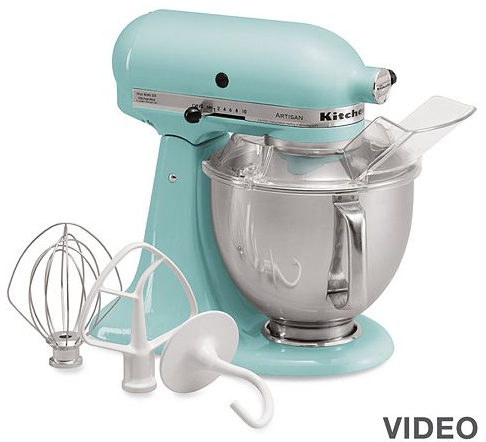 HOT KitchenAid Deal