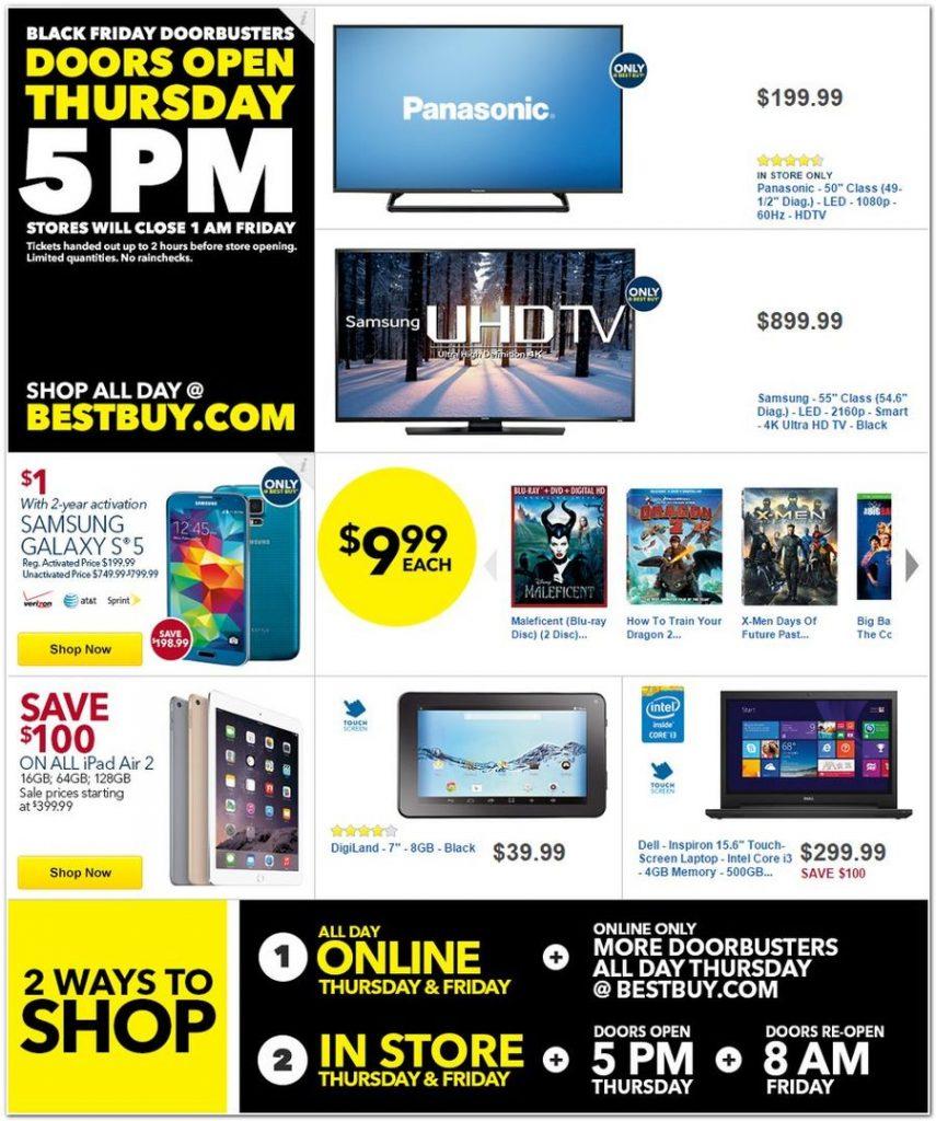 best-buy-black-friday-ad-2014