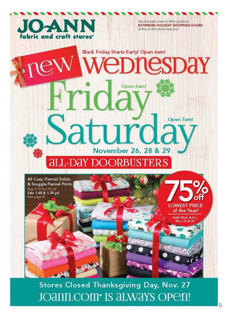 joann-black-friday-ad-2014