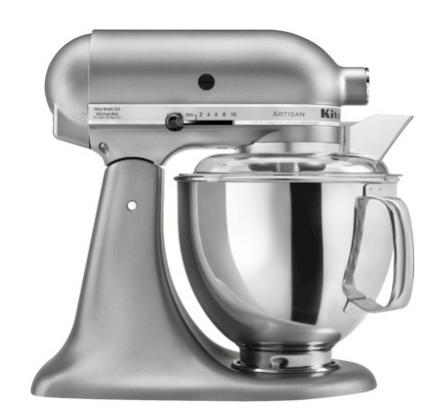 Kohls Kitchen Aid on kohl's disney, kohl's homedics, kohl's cuisinart, kohl's keurig, kohl's appliances,