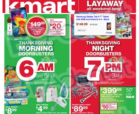 kmart-black-friday-ad