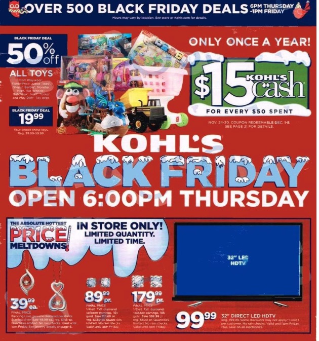kohls-black-friday-ad-2014