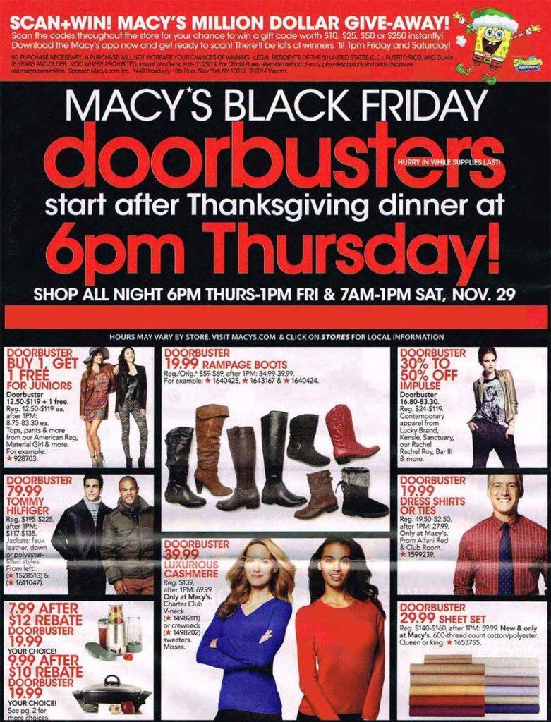 macys-black-friday-ad-2014