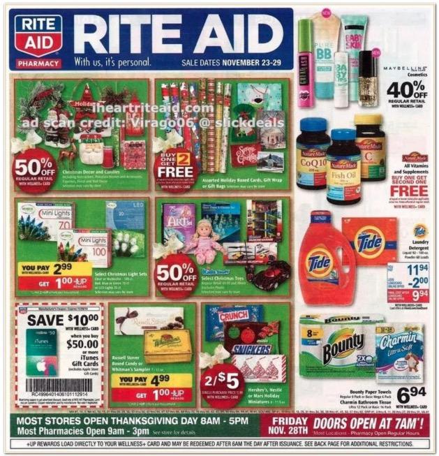 rite-aid-black-friday-ad-2014