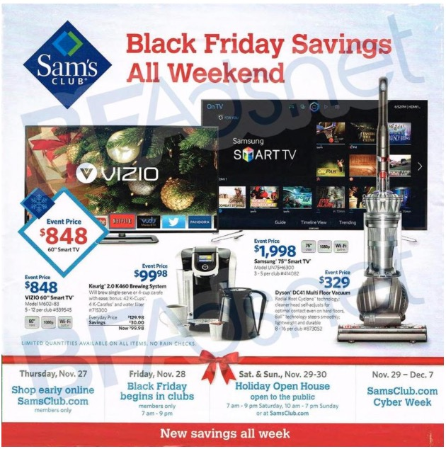 sams-club-black-friday-2014