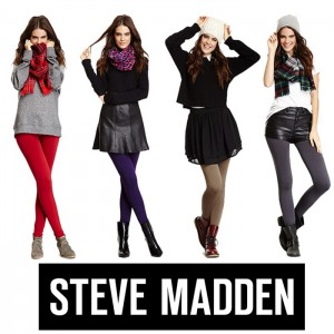 steve_madden_leggings_main-300x300