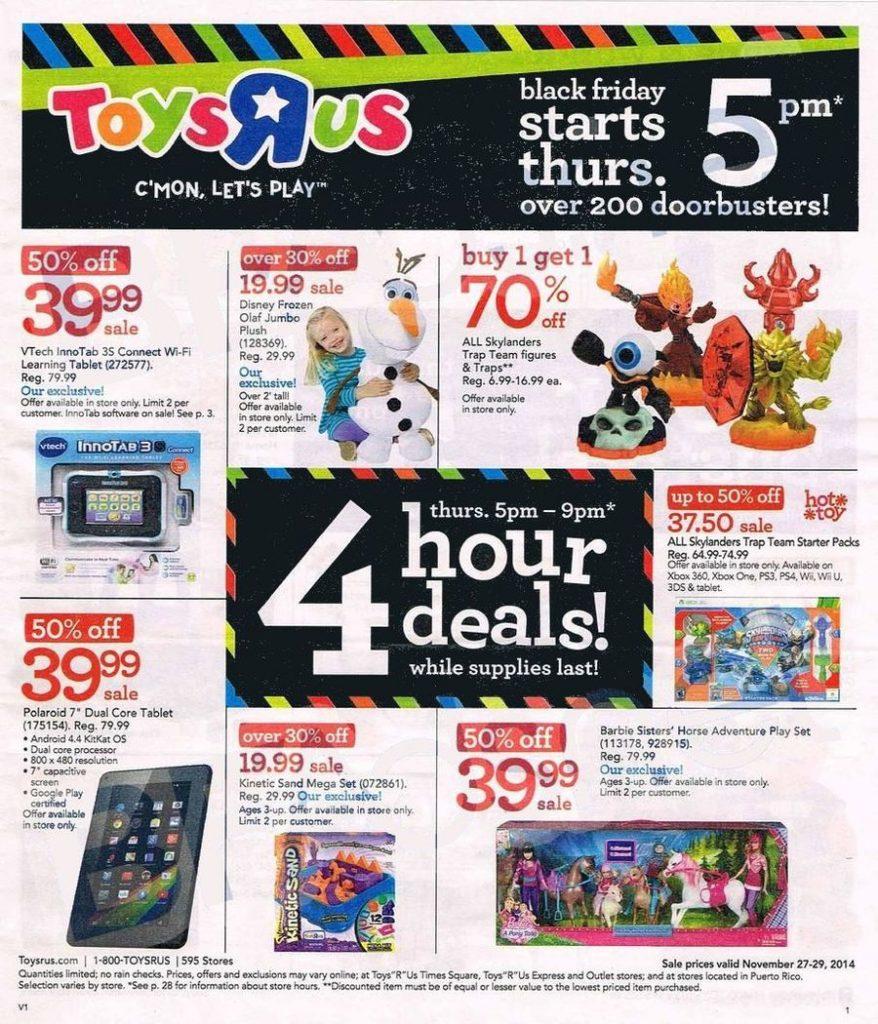 toys-r-us-black-friday-ad-2014
