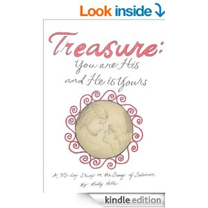 Free Ebooks: Treasure, The Child Who Loves to Read, The Total Clutter Makeover, and more