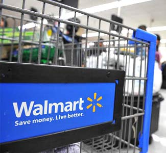 walmart price matches online retailers stores including amazon