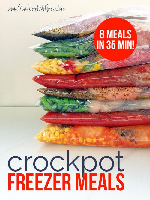 8-crockpot-freezer-meals-in-35-min