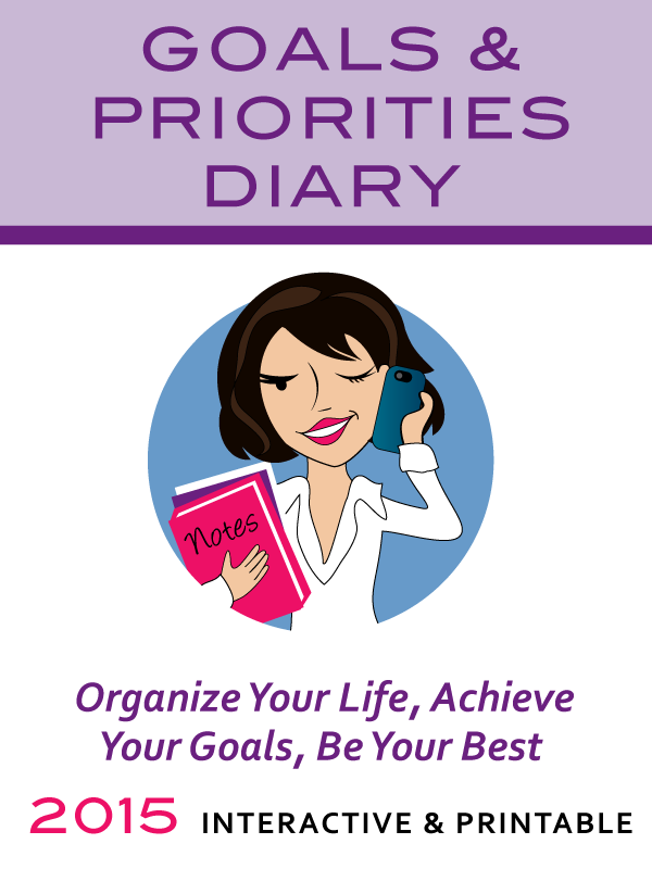 Goals-Priorities-2015-Cover