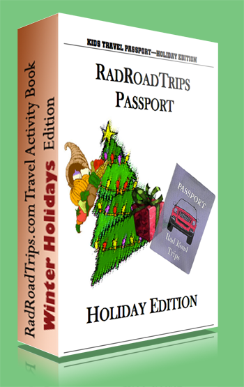 HolidayActivityBookImg