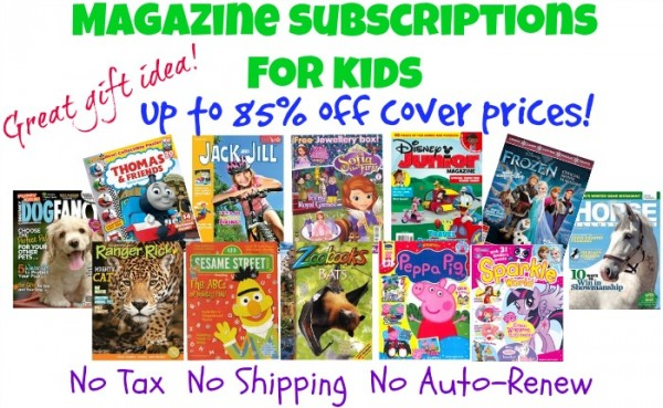 Oct 29,  · Amazing Magazine Subscription Offer Now, you can offer your subscribers access to your magazine on their mobile devices for free through Google Play + Amazon App Store + Apple App Store. This will bring additional value to your genuine print offer.