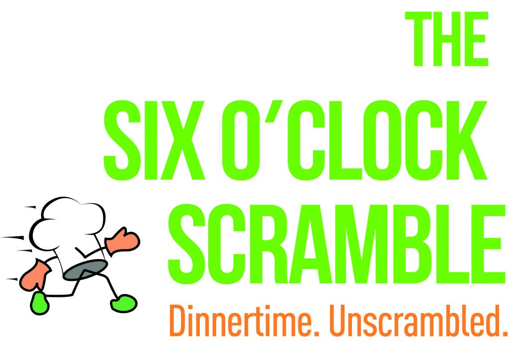 The Six O'Clock Scramble to the Rescue (St. Martin's Press, and ). Both the cookbooks and online meal planning service have won praise from reviewers at O: The Oprah Magazine, Working Mother, USA Today, Real Simple, The Washington Post, and many cemeshaiti.tks: