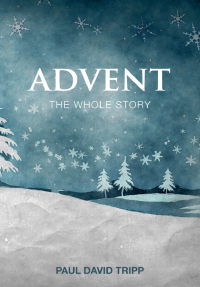 advent-the-whole-story-tripp