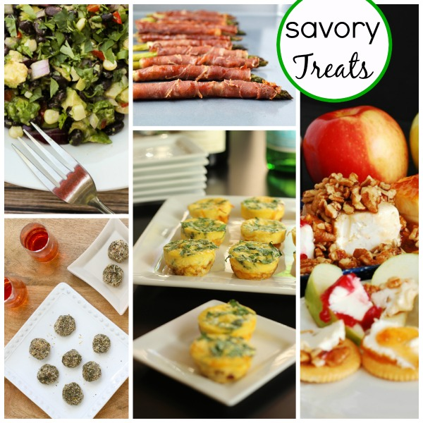 savory-treats