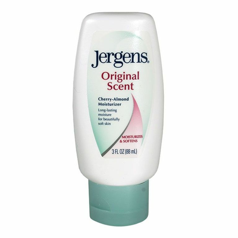 Jergens Lotion Target $3/2 Jergens Lotion Coupon