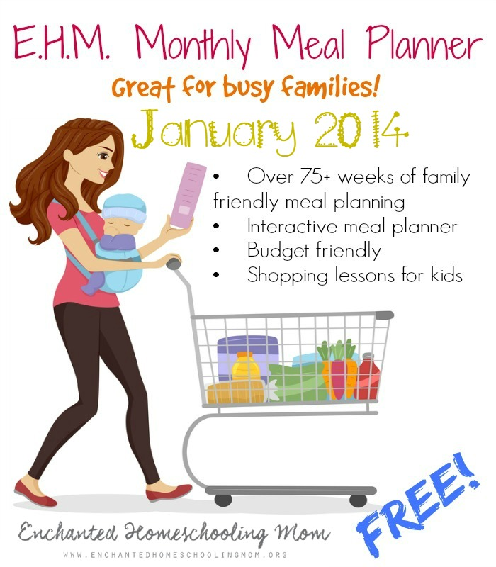 EHM-January-2014-Monthly-Meal-Planner