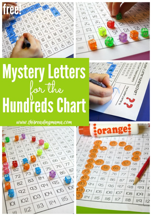FREE-Mystery-Letters-for-the-Hundreds-Chart-for-both-upper-and-lowercase-letters-This-Reading-Mama
