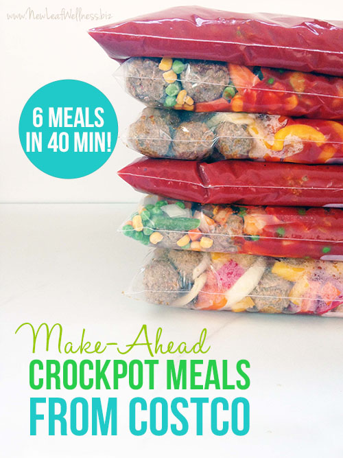 Make-Ahead-Crockpot-Meals-from-Costco