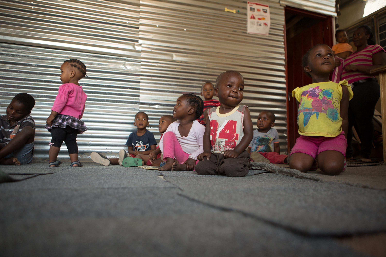 SouthAfrica-ScottWadePhotography-017