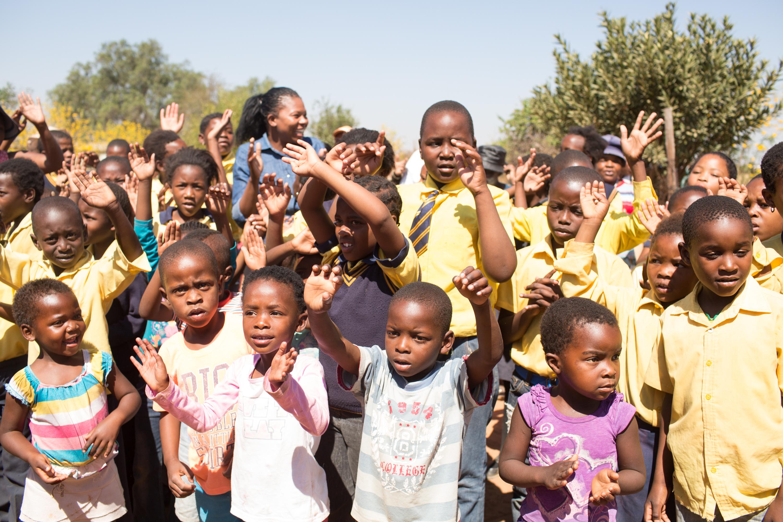 SouthAfrica-ScottWadePhotography-037