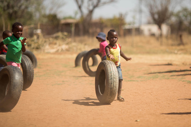 SouthAfrica-ScottWadePhotography-062