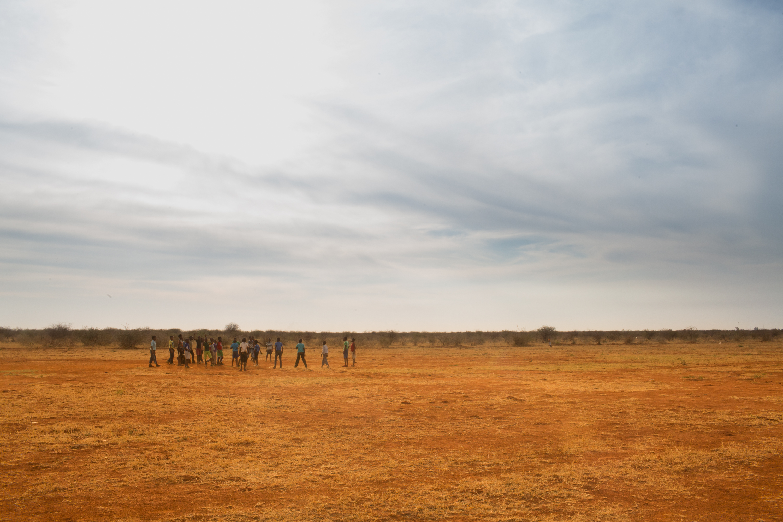 SouthAfrica-ScottWadePhotography-153 (1)