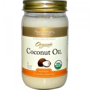 Spectrum-Organic-Coconut-Oil-printable-coupon-300x300